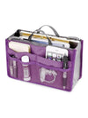 Cosmetic Travel Cases High Quality Thicken Large Capacity Cosmetic Storage Bag