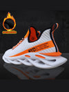 Hotsale Breathable Running Shoes 48 Light Men's Sports Shoe Ashoreshop 2020