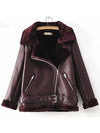 women outerwear women's jacket  zipper  coat