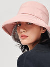 2020 new autumn and winter fisherman Waterproof hat with cotton thick warm sun hat