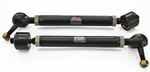 Chevy IFS Tie Rod Set (Pair) 2001-2010