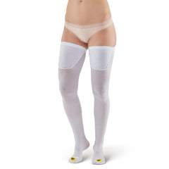Ames Walker Anti-Embolism Stockings