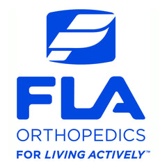 FLA Orthopedics