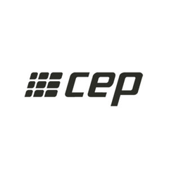 Shop CEP compression socks and sleeves