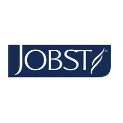 Shop Jobst Compression Stockings & Socks