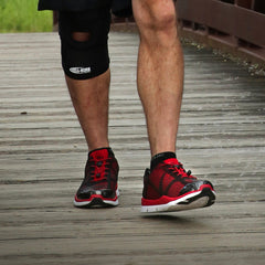 Men's Walking and Running Shoes