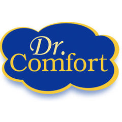 Men's Doctor Comfort Shoes