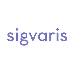 Sigvaris: Compression Stockings Brand