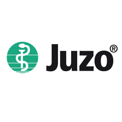 Juzo: Shop Compression Stockings & Socks