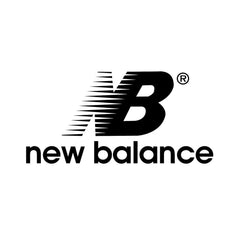 New Balance Supports