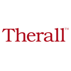 Therall