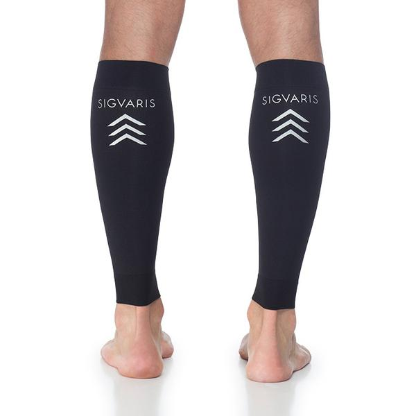 Sigvaris Socks