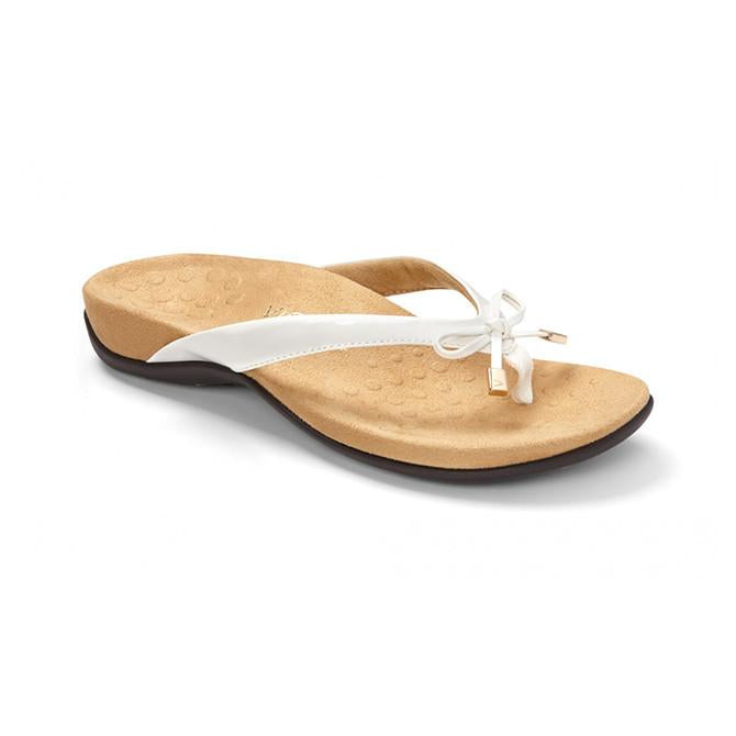 Vionic womens rest bella ii sandals