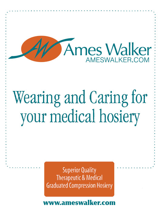 Wear and Care