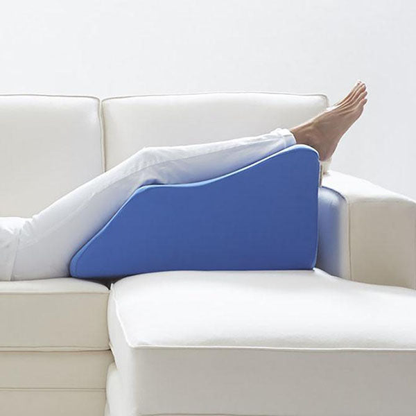 extra wide lounge doctor leg rest