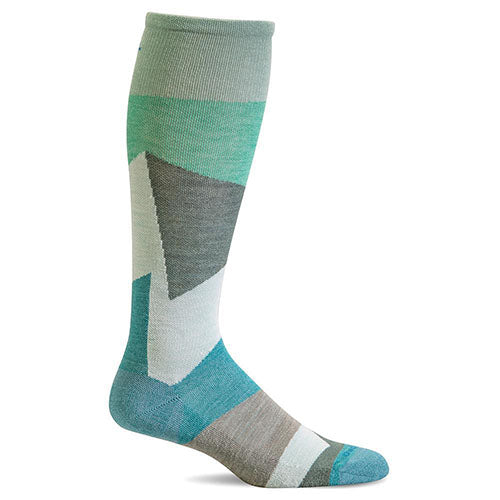 sockwell knee high socks