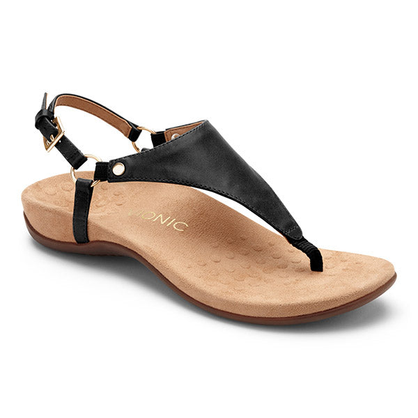vionic womens rest kirra sandals
