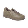 Drew Women's Parade II Shoes - Taupe Calf