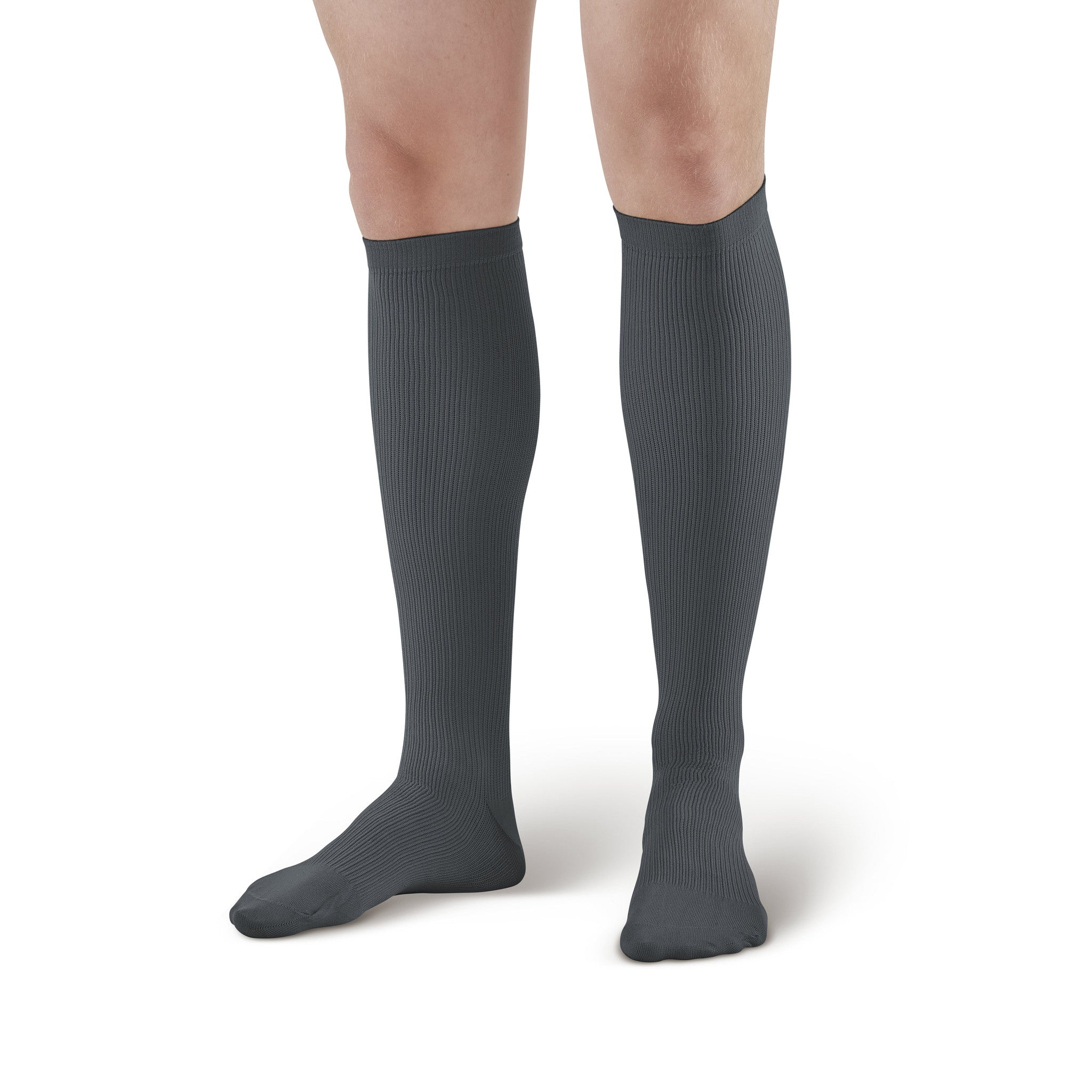 4c98fe50e Ames Walker Knee High Compression Socks 20-30 mmHg | Low Price Guarantee