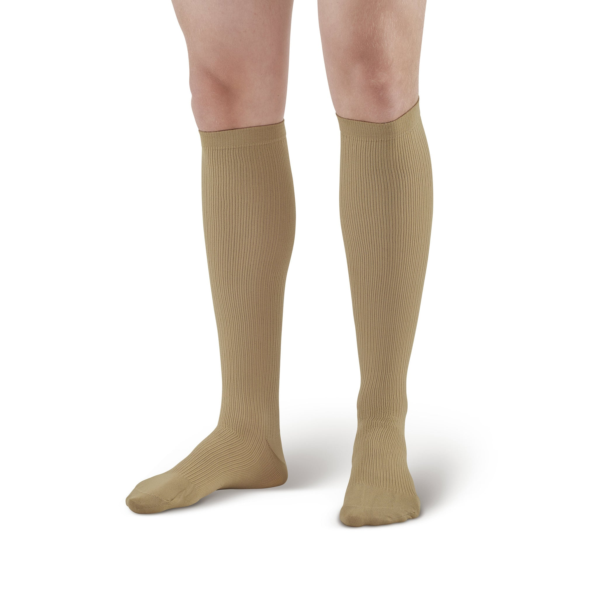 99a42a4362 Ames Walker Knee High Compression Socks 20-30 mmHg | Low Price Guarantee