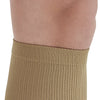 Ames Walker Men's Knee High Compression Socks - 20-30 mmHg