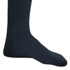 AW Style 104 Men's Microfiber Knee High Dress Socks - 20-30 mmHg (Sale)