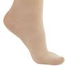 AW Style 1101 Maternity Sock - 15-20 mmHg