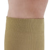 AW Style 111 Unisex Cotton Over-the-Calf Trouser Socks - 20-30 mmHg - Band