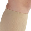 AW Style 167 Women's Travel Knee High Socks - 15-20 mmHg - Band