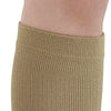 Ames Walker Styles Coolmax Over-the-Calf Socks Top - 20-30 mmHg