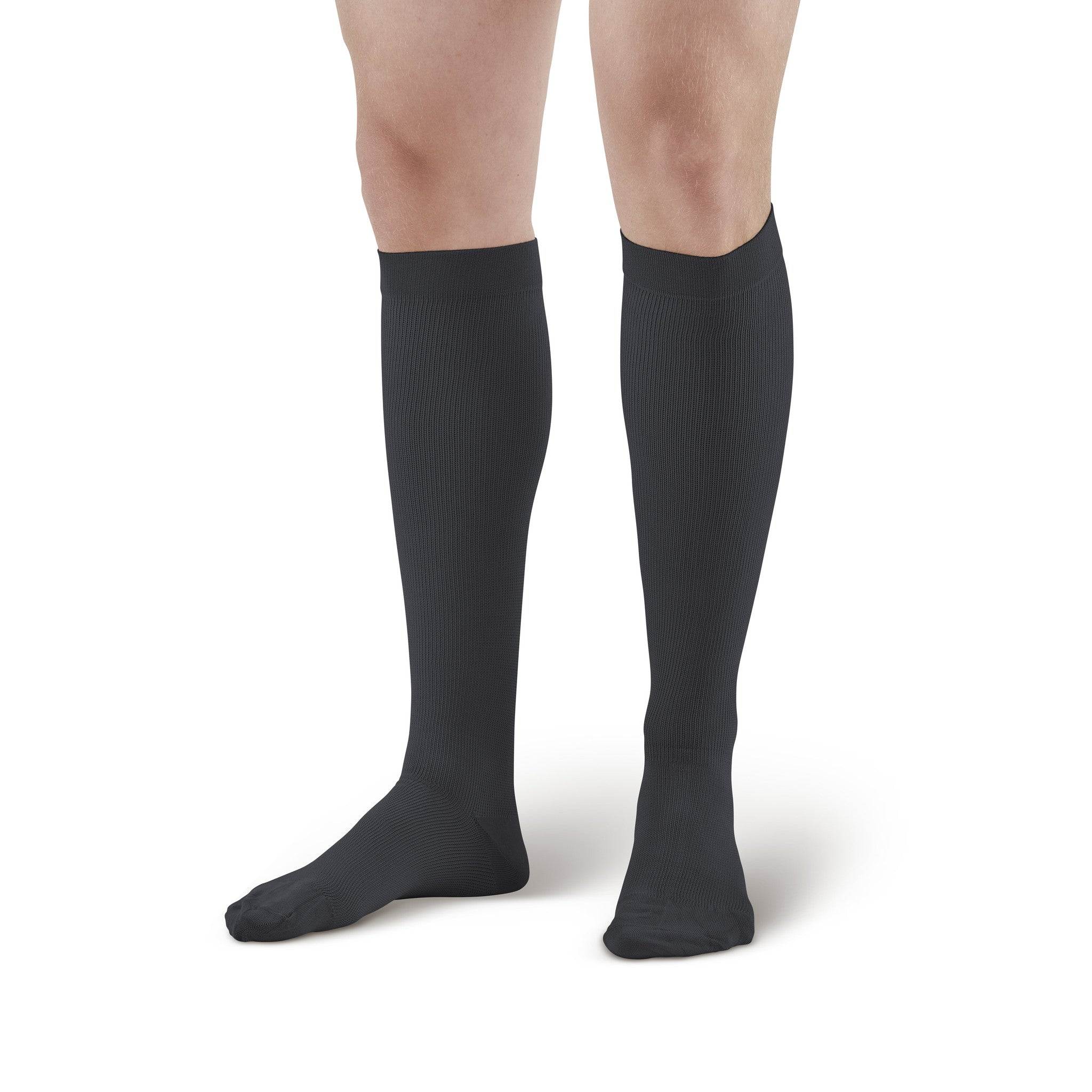 d80fc5a0ac Ames Walker Men Knee High Compression 30-40 mmhg l Low Price Guarantee