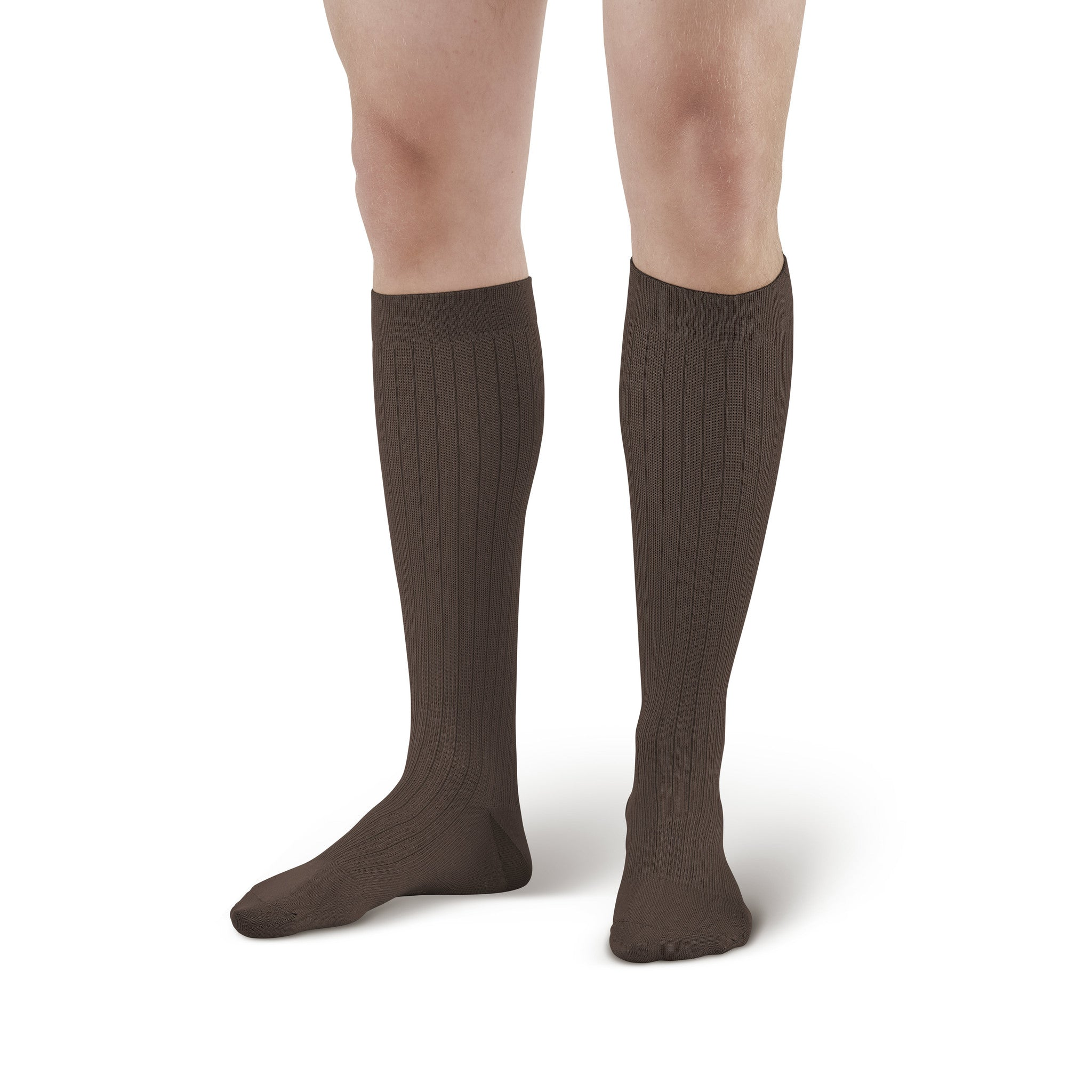 f51543fe09730 Ames Walker Men's Compression Sock Support l Low Price Guarantee
