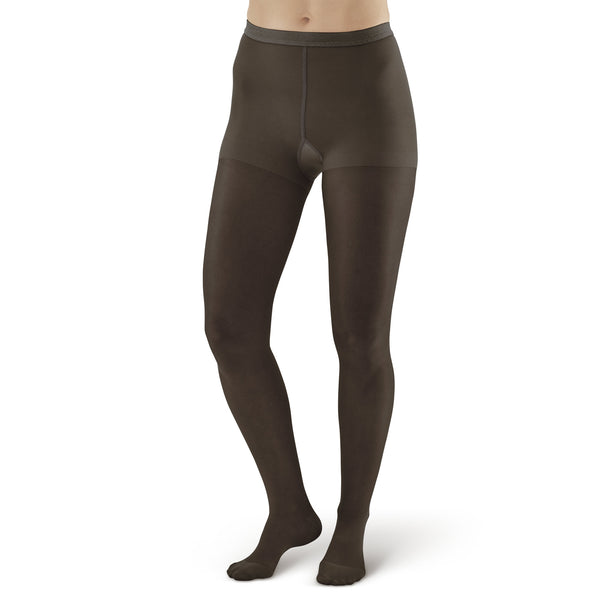 Plus Size Compression Stockings at Ames Walker