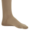 AW Style 166 Men's Travel Knee High Socks - 15-20 mmHg - Foot
