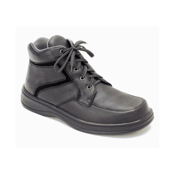Orthofeet Men's Highline Boots - 481