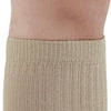 AW Men's Casual Knee High Socks - 15-20 mmHg - Top Band