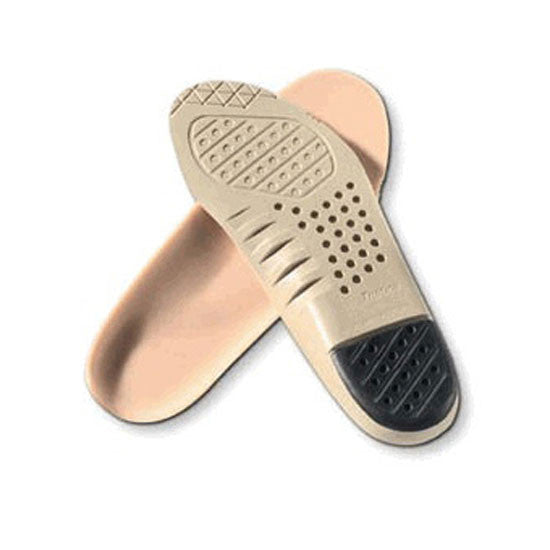 ProThotics Therapeutic Insoles