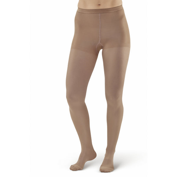 ed766177d Waist High Compression Stockings - Support Tights   Leggings – Ames ...