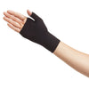 Juzo 2302 Seamless Lymphedema Gauntlet - 30-40 mmHg