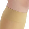 AW Style 230 Signature Sheers Open Toe Knee Highs - 20-30 mmHg - Band