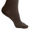 AW Style 280 Signature Sheers Closed Toe Knee Highs - 20-30 mmHg - Foot