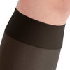 AW Style 280 Signature Sheers Closed Toe Knee Highs - 20-30 mmHg - Band