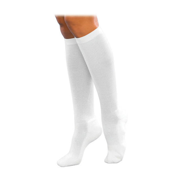 Sigvaris Compression Socks Knee High Womens Style 142