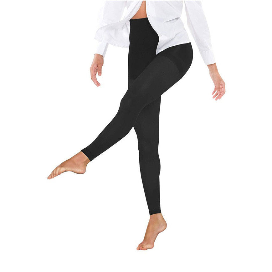 1d00adc6faa63 Therafirm Footless Tights - 10-15 mmHg – Ames Walker