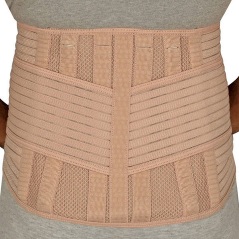 Therall Joint Warming Arthritic Back Support