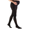 TruForm 1757 Classic Medical Maternity Closed Toe Pantyhose - 20-30 mmHg