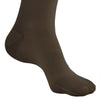 AW Style 270 Signature Sheers Closed Toe Pantyhose  w/Control Top - 15-20 mmHg - Foot