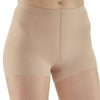 AW Style 383 Signature Sheers Closed Toe Pantyhose - 30-40 mmHg (SALE) Lt. Beige
