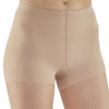 AW Style 283 Signature Sheers Closed Toe Pantyhose - 20-30 mmHg - Waist