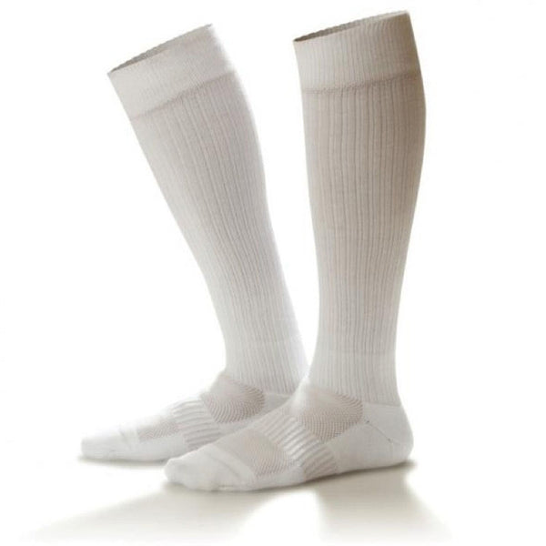 Dr. Comfort Sport Knee High Socks - 15-20 mmHg
